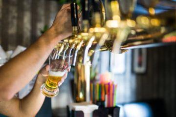 Bewirtungsvertrag – Beweiswert einer Getränke-Strichliste