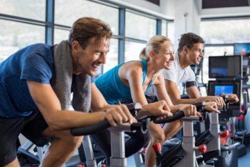 Fitnessstudio – So kommen Sie aus dem Vertrag raus!