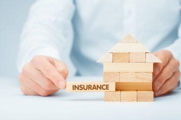 Gebäudeversicherungsvertrag: Übermittlung der Daten eines Versicherungsnehmers an das HIS