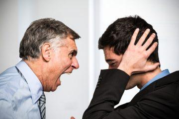 Mietvertragskündigung wegen Unhöflichkeiten und schriftlicher Äußerungen gegenüber dem Vermieter