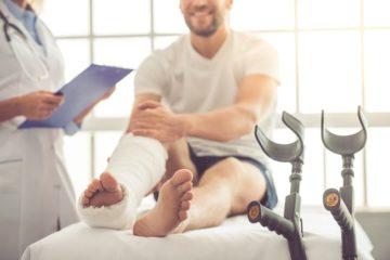 Berufsunfähigkeitsversicherung: Voraussetzungen der Berufsunfähigkeit eines Selbstständigen