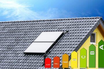 Energieausweis: Minderungsanspruch wegen fehlerhafter Angaben bei Grundstückskaufvertrag