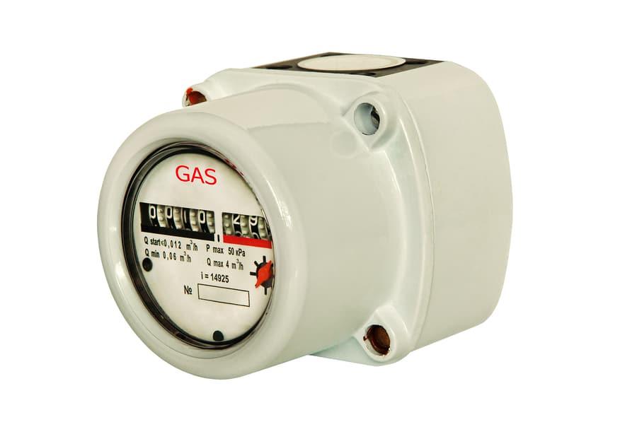 Gaslieferungsvertrag – rechtswidrige Sperrung des Gaszählers bei Zahlungsrückstand