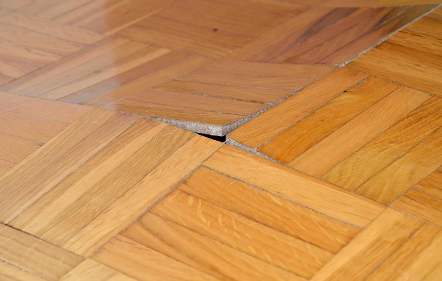 Fußboden Nachträglich Quoten ~ Mietminderung bei fußbodenmangel und unebenheiten
