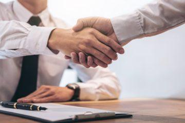 Bearbeitungsgebühren bei einem Kreditvertrag zulässig?