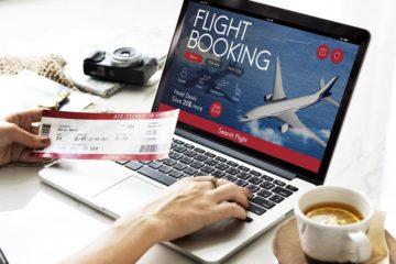 """Fluggastrechteverordnung – Ausgleichszahlungsanspruch bei einer """"Freundesbuchung"""" mit """"Freundschaftsrabatt"""""""
