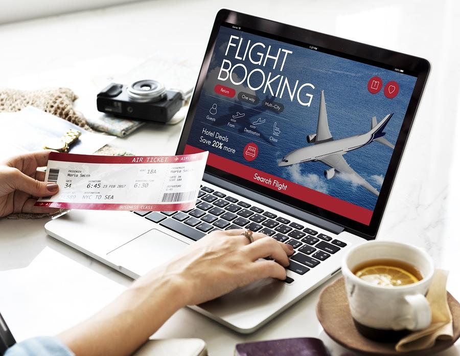 Fluggastrechteverordnung - Ausgleichszahlungsanspruch bei einer
