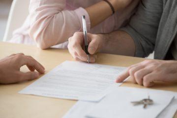 Vermieterhaftung bei Abschluss eines Mietvertrags in Kenntnis des zukünftigen Eigenbedarfs