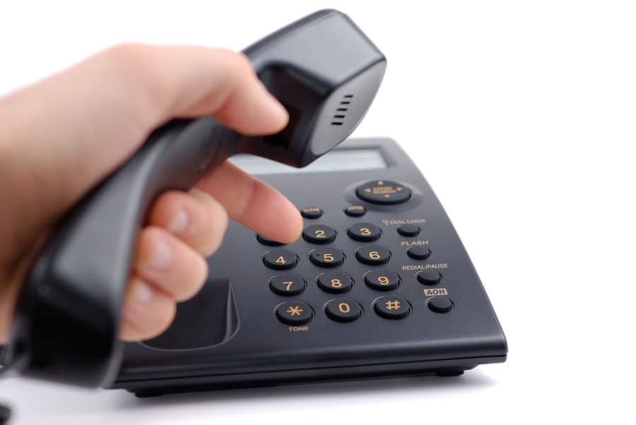 Call-by-Call: sittenwidrige -Gebühr bei auffälligem Missverhältnis zu den üblichen Preisen
