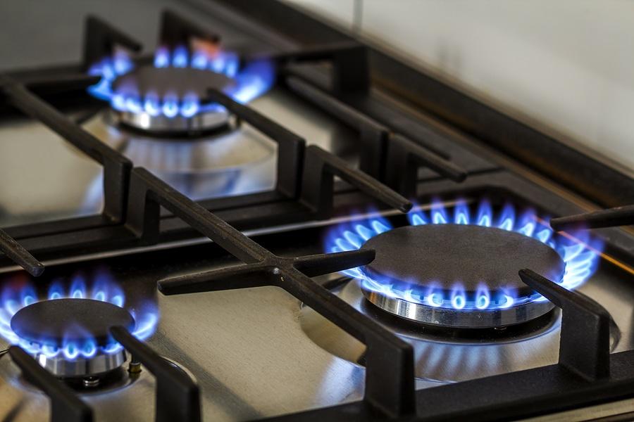 Energiebelieferungsvertrag – Unverhältnismäßigkeit der Sperrung des Gaslieferungsvertrages