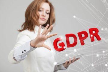 Datenschutzbeauftragter – Besonderer Kündigungsschutz
