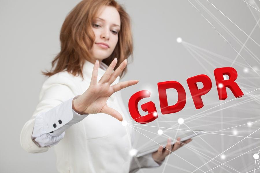 Datenschutzbeauftragter - Besonderer Kündigungsschutz