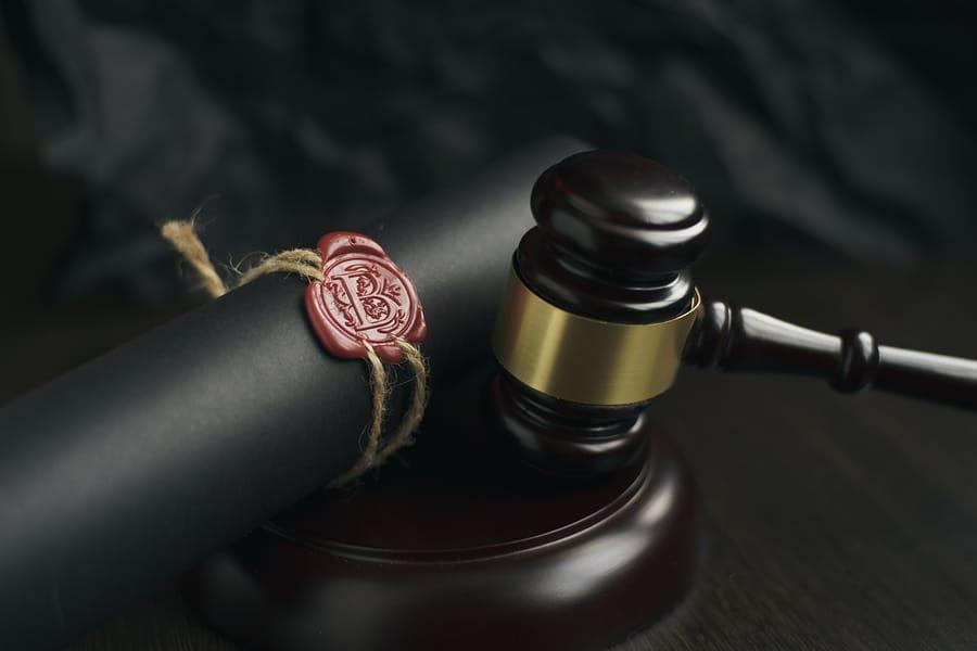 Einstweiliger Rechtsschutz gegen Verletzung des postmortalen Persönlichkeitsrechts