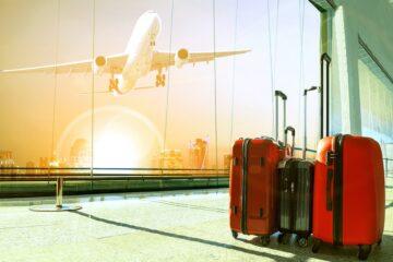 Fluggastrechte: Ausgleichsanspruch für Flugverspätung wegen Vogelschlags