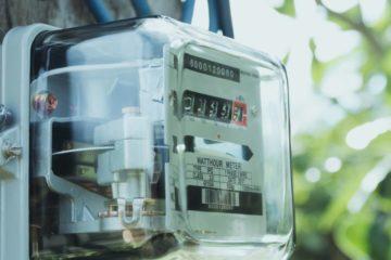 Androhung einer Stromsperre – einstweilige Verfügung