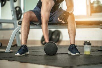 Fitnessstudiovertrag / Sportstudiovertrag – Wirksamkeit einer Kündigungsklausel