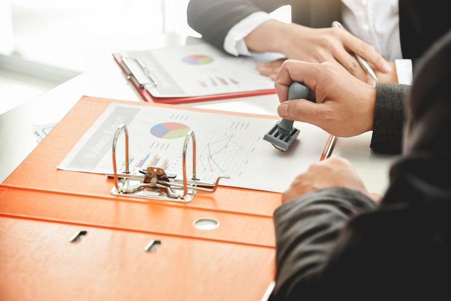 Mietschuldenfreiheitsbescheinigung – Erklärungswert