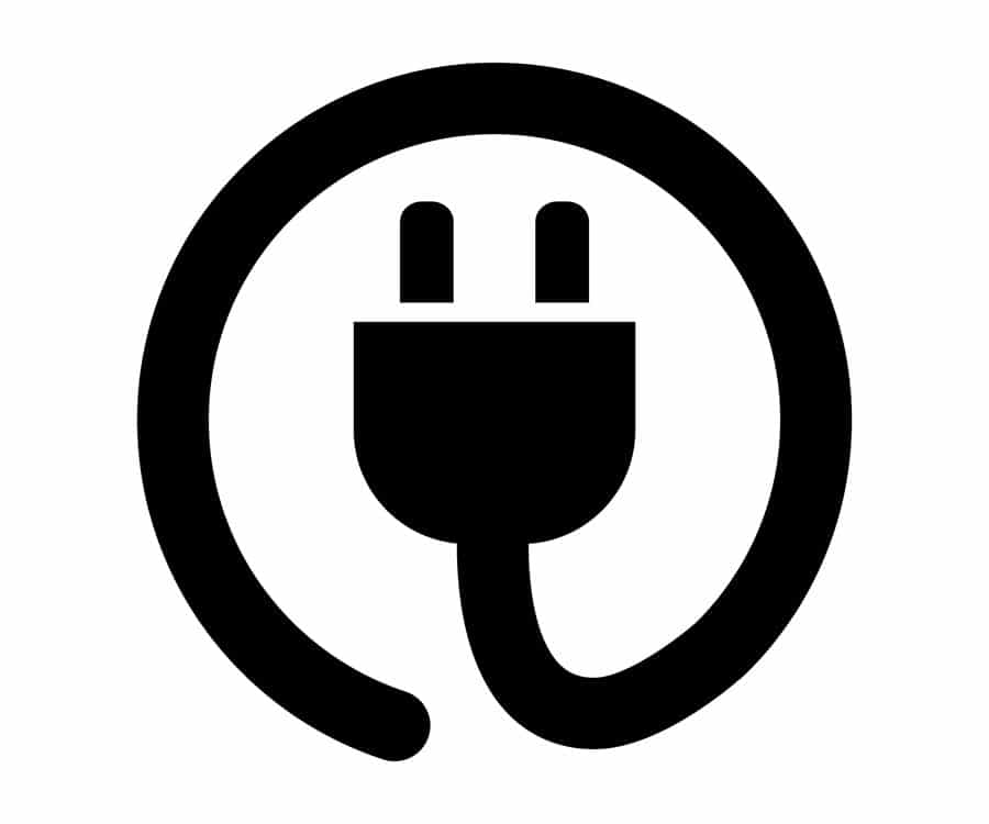 Stromentnahme ohne Vertragsverhältnis – Zahlungspflicht