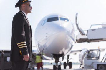Fluggastrechte bei witterungsbedingter Flugannullierung