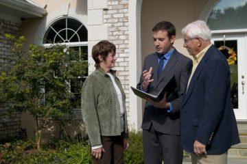 Immobilienmaklervertrag – Sittenwidrigkeit bei überhöhter Provision