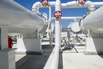 Gaslieferungsvertrag – Recht zur Preisanpassung?