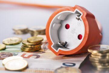 Stromlieferungsvertrag – Rückerstattung der Vorauszahlung bei Insolvenzverschleppung des Stromunternehmens