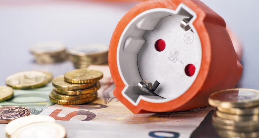 Stromlieferungsvertrag - Rückerstattung der Vorauszahlung bei Insolvenzverschleppung des Stromunternehmens