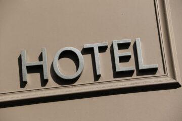 Hotelgutschein – Unmöglichkeit der Leistungserbringung