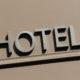 Hotelgutschein - Unmöglichkeit der Leistungserbringung