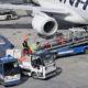 Flugannullierung – Ausgleichsansprüche gegen Fluggesellschaft