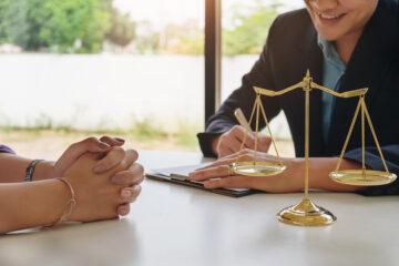WEG – Haftung des Erben für Hausgeldforderungen