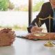 WEG - Haftung des Erben für Hausgeldforderungen