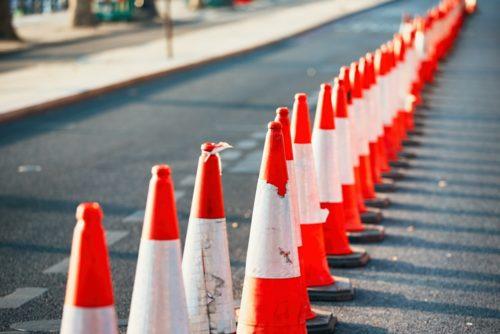 Amtshaftung - Falschauskunft der Gemeinde über die Dauer von Straßenbauarbeiten