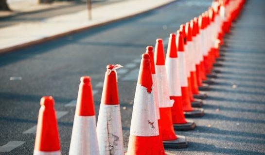 Amtshaftung – Falschauskunft der Gemeinde über die Dauer von Straßenbauarbeiten