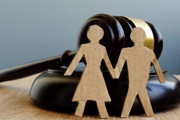 Elternunterhalt – Verwirkung wegen gröblicher Vernachlässigung und schwerer Verfehlungen