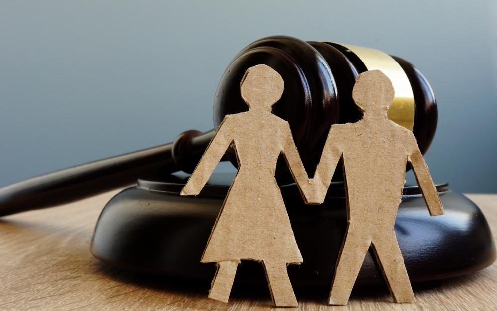 Elternunterhalt - Verwirkung wegen gröblicher Vernachlässigung und schwerer Verfehlungen