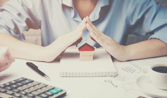 Wohngebäudeversicherung – Risikoausschluss während Umbau- und Sanierungsarbeiten