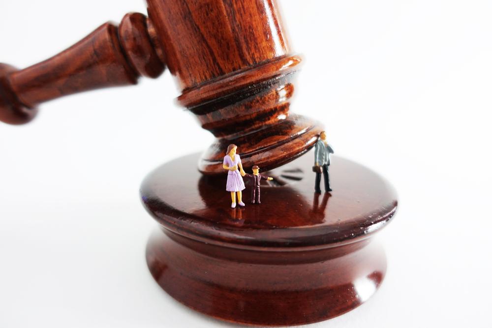 Unzulässigkeit einer Klage wegen Nichtdurchführung eines Schlichtungsverfahrens