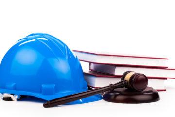 Werkvertrag – Ermittlung der Minderung des Werklohns wegen Baumangel