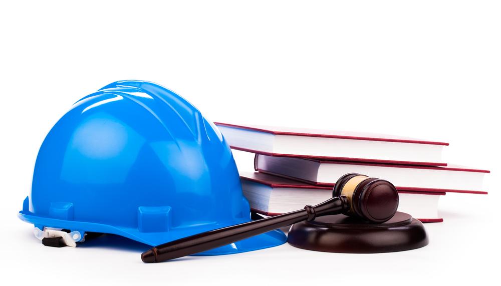 Werkvertrag - Ermittlung der Minderung des Werklohns wegen Baumangel