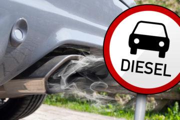 Abgasskandal  – deliktische Haftung des Fahrzeugherstellers