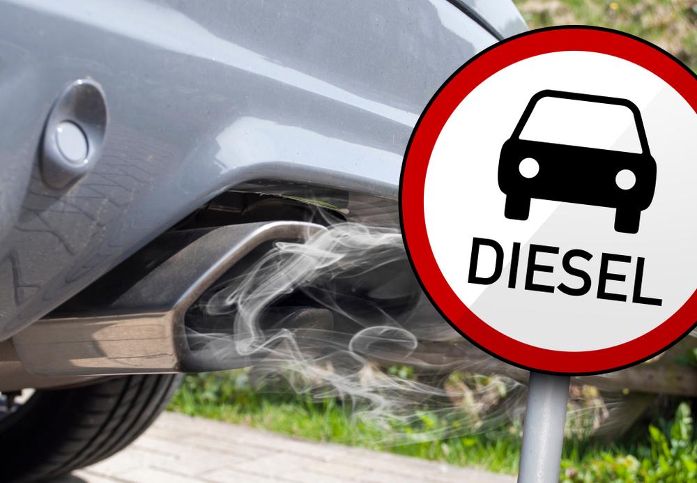 Abgasskandal - deliktische Haftung des Fahrzeugherstellers