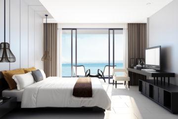 Pauschalreisevertrag – fehlende Schlafgelegenheit in gebuchtem Familienzimmer