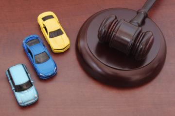 Schikaneverbot bei Untersagung des Überfahrens eines Grundstücks