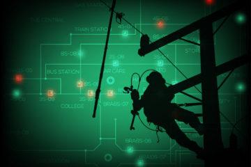 Schadensersatz nach verursachten Stromausfall