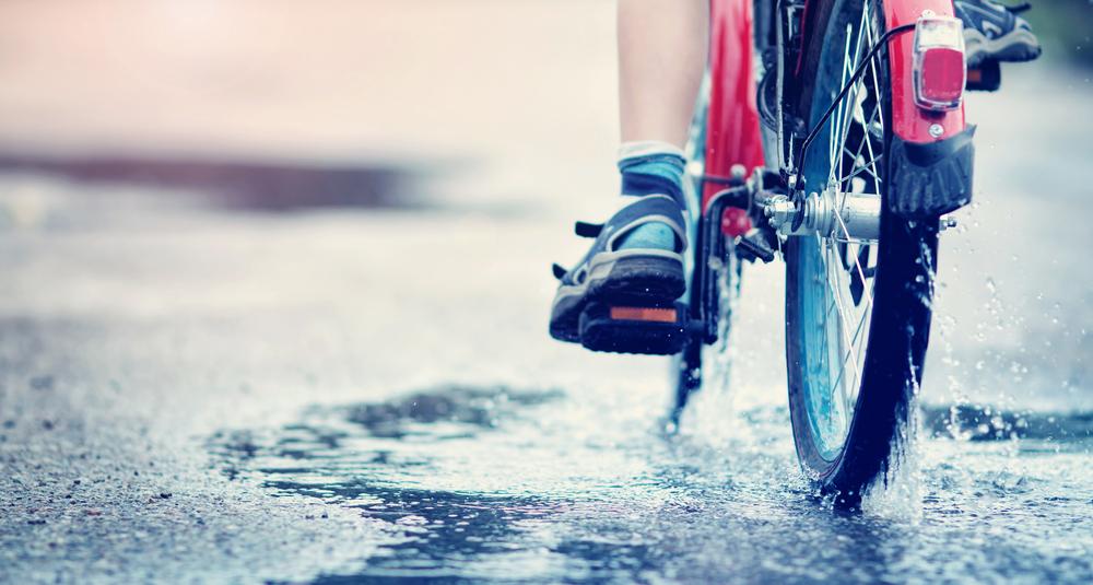 Verkehrssicherungspflichtverletzung -Radfahrersturz wegen einer Vertiefung im Straßenbelag