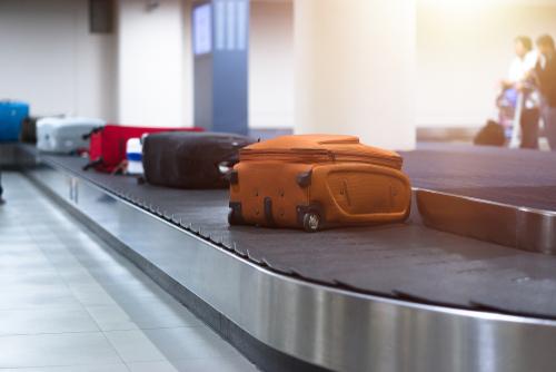 Haftung einer Fluggesellschaft für verloren gegangenes Reisegepäck