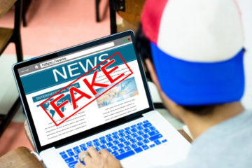 Unterlassungsanspruch hinsichtlich der Veröffentlichung von (unwahren) Tatsachenbehauptungen