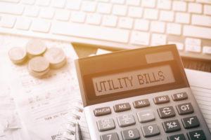 Betriebskostenumlage - Nicht mehr gültiger Betriebskostenkatalog