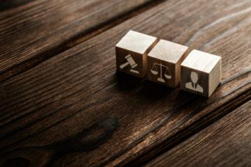 Verbrauchsgüterkauf –  Notwendigkeit der Fristsetzung zur Nacherfüllung